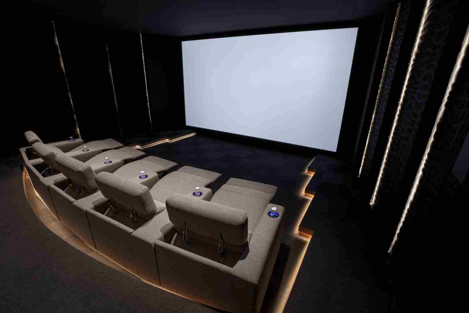 Home Cinema Low (16)